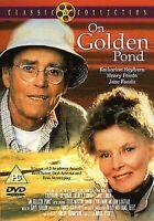 Sur Doré Pond DVD Neuf DVD (3711504853)
