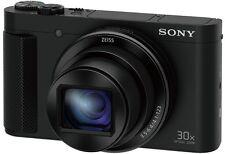 Sony Cybershot DSC-HX90V ! HX 90 V HX90 V vom Fachhändler !