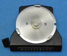 Hasselblad Meter Clip on Len Hood