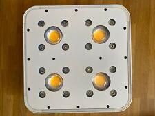 Greenception GC4 GC-4 LED Pflanzenlampe Grow Lampe Leuchte