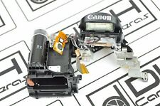Canon Powershot SX30 IS Flash Assembly Battery Housing Repair Part  DH5180