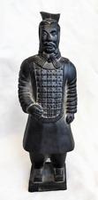 Civil Officer- Terracotta Warrior - Made in Xi'an / Xian - Large