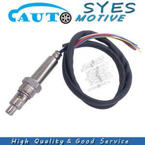 NOX Sensor Probe A0009053603 For Mercedes-Benz W205 W166 ML320 ML350 S350 GL350