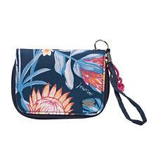 Animal Buzios Womens Wallet/purse Wallet - Multicolour One Size