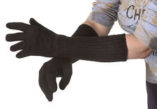 Elbow Lenght Gloves 380691
