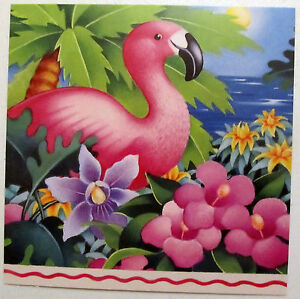 Leanin Tree Mother's Day Greeting Card Funny Love Multi Color Mothers MD14