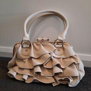 Forever New Shoulder Handbag