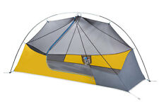 NEMO BLAZE 1 PERSON ULTRALIGHT BACKPACKING / CAMPING TENT