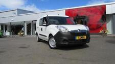 Combo AM/FM Stereo ABS Commercial Vans & Pickups
