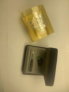 Empire OP-4 Stereo Phono Cartridge/Stylus - EXCELLENT Optimum Performance
