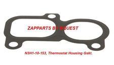 MAZDA RX-8 N3H1-10-153, Thermostat Housing GASKET