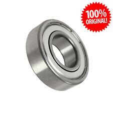 LG Bearing Ball WD-80130F WD-80130FU WD-80160F WD-80160FU WD-8050F WD-8054FB