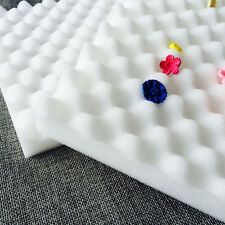 New Foam Dry Pads Drying Sponge Mats Cake Fondant Sugar Flower Tool Kitchen