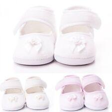 Markenlose Baby-Schuhe für Jungen