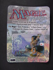 1998 MAGIC THE GATHERING ULTRA-PRO COUNTER Factory Sealed Balduvian Horde New