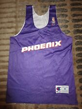 Phoenix Suns NBA Finals Champion Jersey Youth M 10-12 child 2fd062765