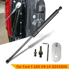 Rear Left Tailgate Shock Assist Gas Spring Lift Support For Ford F-150 2004-2014