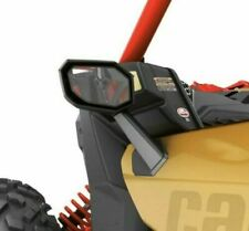 Can Am Maverick X3 Side Mirrors For Half Doors 715005315