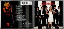 BLONDIE / PARALLEL LINES /  1978 ALBUM ON CD + Bonus Tracks (Deborah Harry)