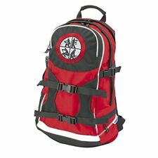 Dönges Feuerwehr-rucksack mit vielen praktischen Funktionen