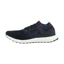 Adidas Ultra Boost CBC US9,5 EU43 13