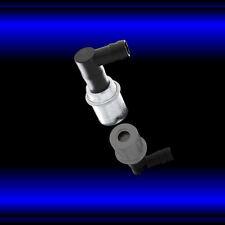 Valve Cover PCV Valve For Small and Big Block Mopar 318 340 360 361 383 440