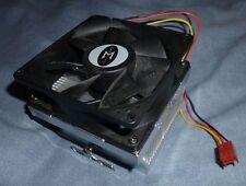 Sumvision AMD CPU Fan and Heatsink