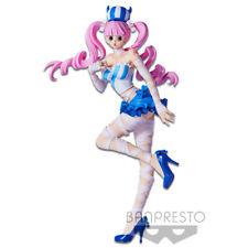 Banpresto One Piece Sweet Style Pirates Collectible Anime Figure Perona BP16100