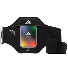 NEW GRIFFIN ADIDAS MICOACH SPORTS RUNNING ARMBAND CASE FOR IPHONE 4 4S 3GS 3G