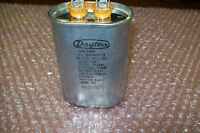 Dayton 4X448A Used Capacitor