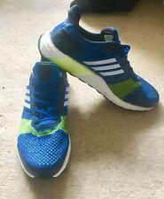 Adidas Ultra Boost St Talla 10.5 comprado por £ 89