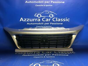 GRIGLIA ANTERIORE ORIGINALE FIAT DUCATO 1314846070