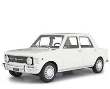 LAUDORACING-MODELS FIAT 128 1° SERIE 1969 1:18 LM112A
