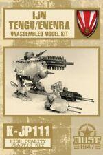 NNN K-JP111 TENGU/ENENRA KIT - DUST 1947