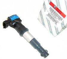 ALFA ROMEO GTV & SPIDER 2.0 JTS  New GENUINE Ignition Coil Pack Bosch 0221604103
