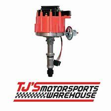 Proform 67089 : Street/Strip HEI Distributor, Magnetic Pickup, Buick V8, 430/455