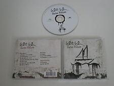 ICH + ICH/GUTE REISE(UNIVERSAL/POLYDOR 0602527 506616) CD ALBUM