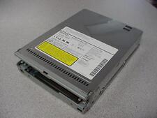 SONY SMO-F541-01 2.6GB MO DRIVE HP FIRMWARE (C1113F)  - 30 DAY WARRANTY