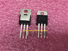 4 pcs IRF1404Z  IRF1404ZPBF  N-Channel  40V 120A 200W 0,0037R  TO220  NEW