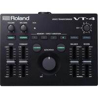 Roland / VT-4 Voice Transformer Voice Transformer AIRA from japan