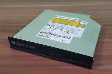 DVD Multi Recorder Laufwerk Sony AD-7530A aus Notebook Acer Aspire 9305AWSMi TOP