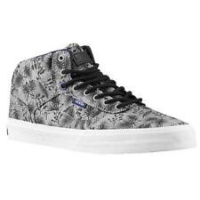 fd3564dbd7d103 VANS Bedford (Palm Camo) Grey White Black Men s Skate Shoes Size 11