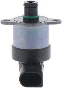 New Pressure Regulator Bosch 0928400677