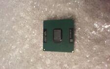 SL6N5 INTEL CPU 1.7GHZ 400MHZ 478PIN MOBILE PROCESSOR