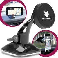 Auto Handy Halterung KFZ Halter Universal Apple iPhone Samsung Huawei Sony HTC