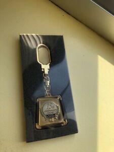 Honda Civic AT 1987 Key Chain Rare JDM Premio Verno Clio EG6 EF9 EK9 Spoon Mugen
