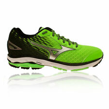 Zapatillas fitness/running de hombre Mizuno color principal multicolor