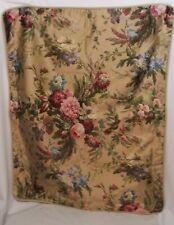 Lauren Ralph Lauren ADRIANA Cotton Sateen Floral Standard Shams - Set of 2