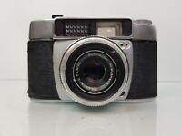 Vintage ADOX POLOMAT 1 35mm Film Camera, Working