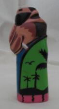 Vintage Joe Camel Disposable Lighter Plastic Sheath Holder Rjrtc Collectable